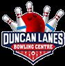 Duncan Lanes | Duncan, BC