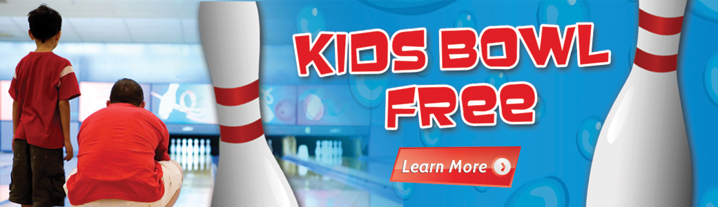 Click here to learn more about Kids Bowl Free